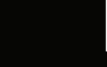 ripon baptist church logo in ripon, wisconsin